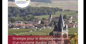Guide stratégie du tourisme durable